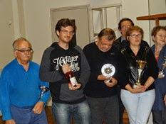 2014.10.25-019 Claude, Pierre-Damien, Jean-Louis et Brigitte