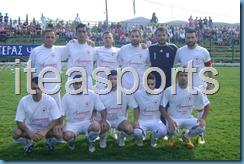 2013-05-12 asteras-prebeza (12)