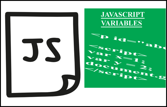 javascript-variables