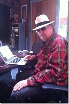 NY en Twitter - 2012-10-24