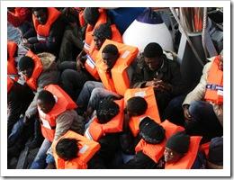 immigrati-dalla-libia-soccorsi