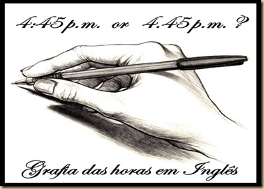 2hand_writing