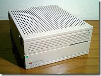 200px-Macintosh_IIcx