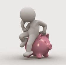 conviene deposito banca