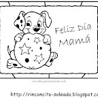 dibujos-dia-de-la-madre-3.jpg