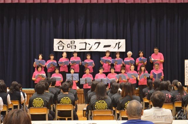2013-07-14 HS School Fest 030