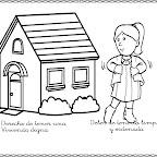 dibujos derechos del niño para colorear (2).jpg