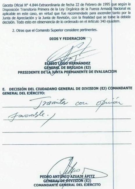 PRUEBA_CONTRA_CHAVEZ-3