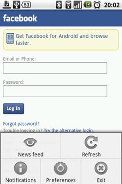 tinfoil-facebook