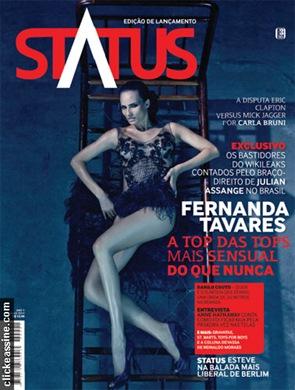 capa-revista-status