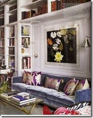 elledecornov09ScannedImage-3 velvet sofa