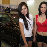 hot import nights manila models (153).JPG