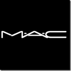 maccosmeticslogo
