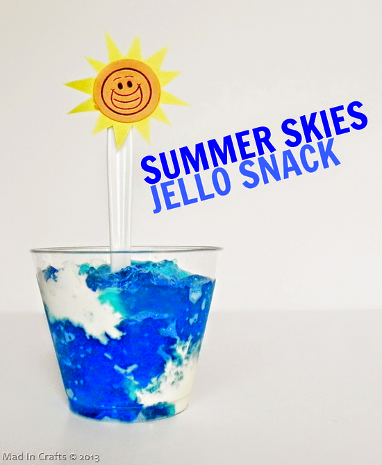 Summer-Skies-Jello-Snack_thumb1