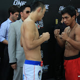 ONE FC Pride of a Nation Weigh In Philippines (44).JPG