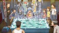 [HorribleSubs] Shinryaku Ika Musume S2 - 12 [720p].mkv_snapshot_16.23_[2011.12.28_21.26.37]