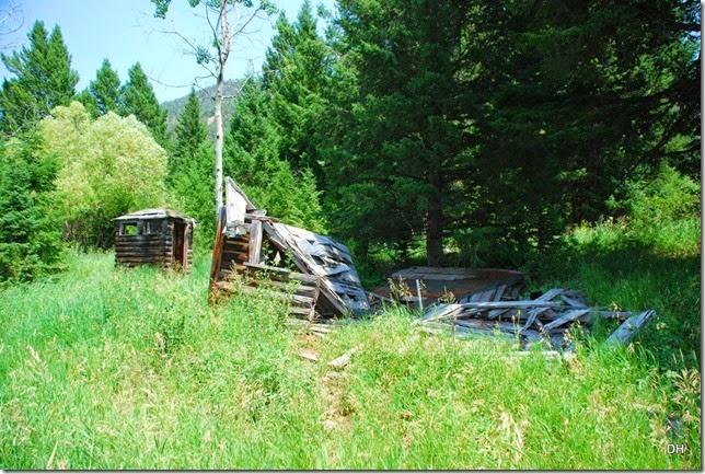 08-04-14 A Madison River Canyon Earthquake Area (114)