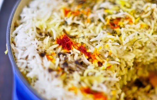 vegetable_biryani-1-10