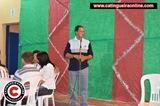 confraternização_Emas_PB (1)