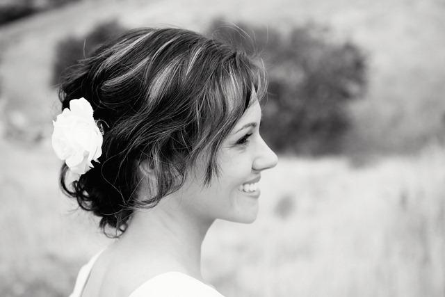 bridals84