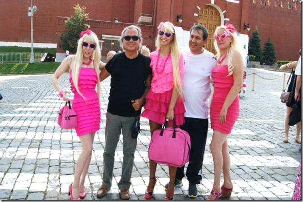 karina-barbie-pink-russian-41