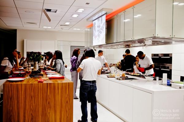 DubaiOct2012_WM-0248