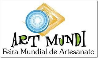 Art_Mundi
