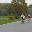 Cycleathlon 2009_0007.JPG