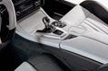 Hamann-BMW-M5-F10-35