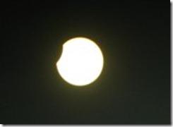 solar 1julio