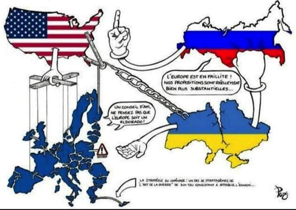 CC Photo Google Image Search Source is euromaydan in  Subject is eu usa relations