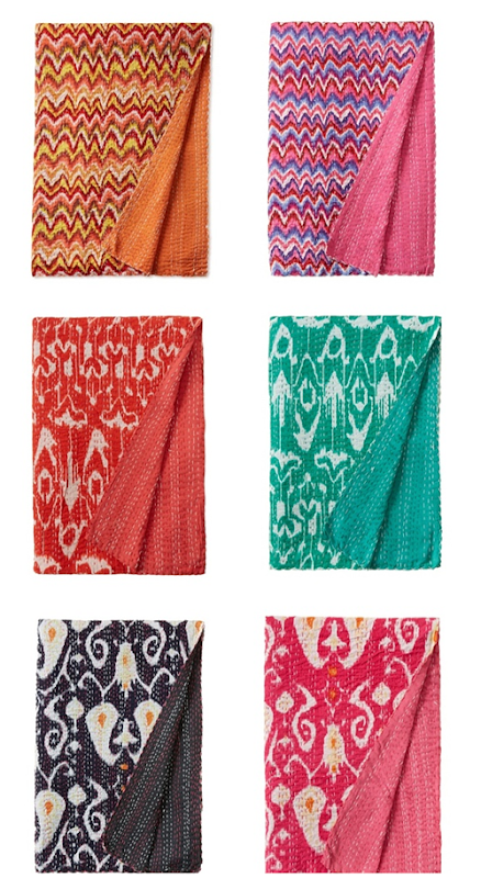 boho-quilts