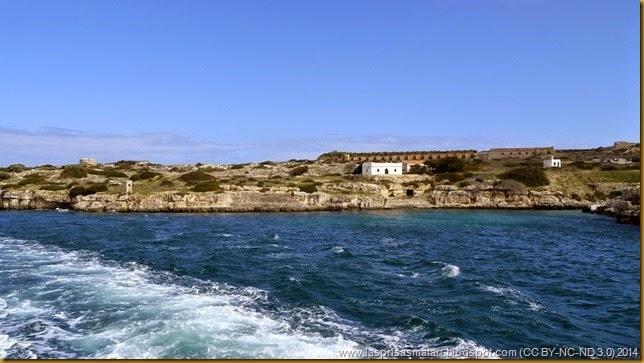 Menorca - 103