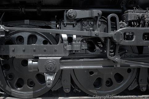 20110721 Steamtown-0042