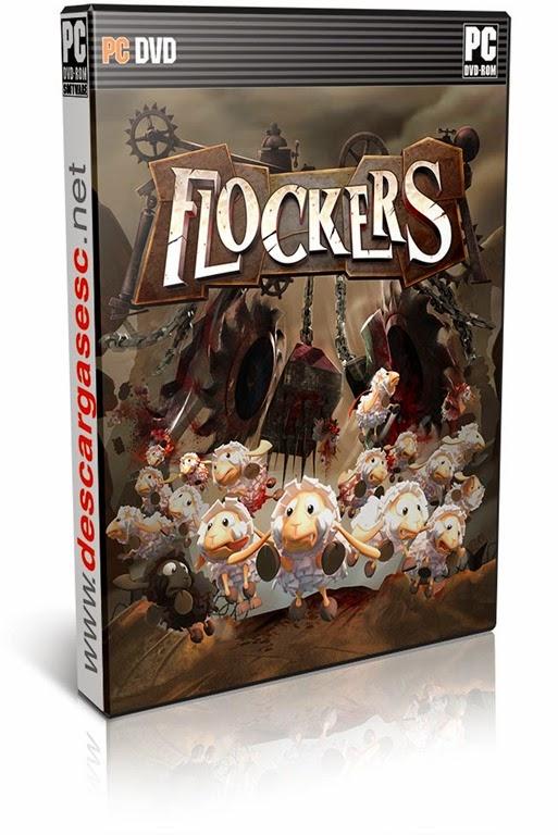 Flockers-FLT -pc-cover-box-art-www.descargasesc.net