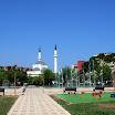 albania_shkoder_09.jpg
