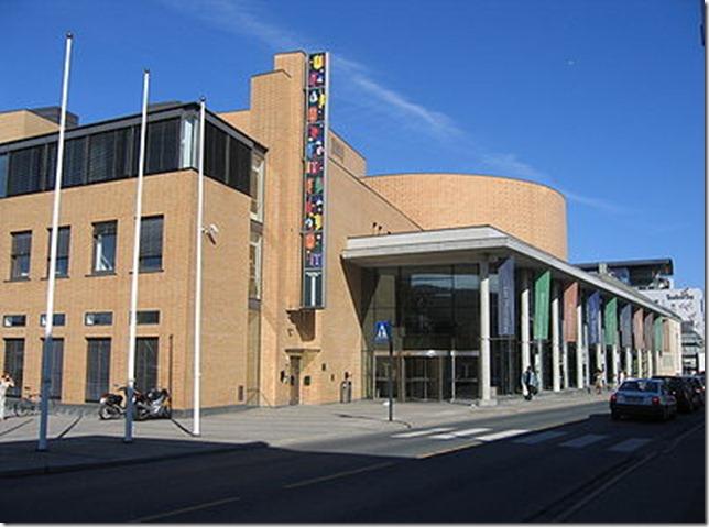 400px-Trondelag_Teater