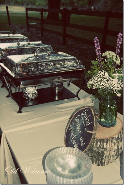 chelseas wedding 026