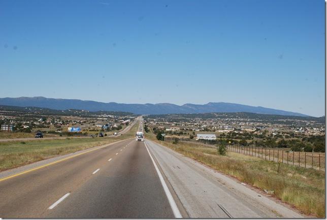 09-26-11 A I-40 Tucumcari to ALB 034