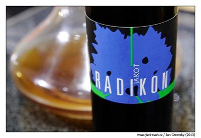 radikon_jakot