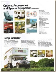 JeepCJ5Camper3