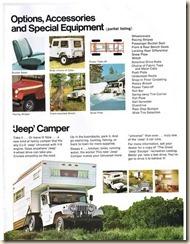 JeepCJ5Camper3