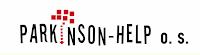 Asociace Parkinson-Help