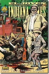 P00003 - El Joven Indiana Jones  .howtoarsenio.blogspot.com #3
