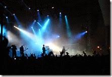 Leon Guanajuato eventos y conciertos