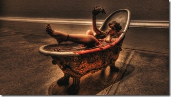 bathory_bath