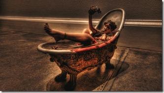 bathory_bath