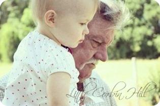 papa_and_baby