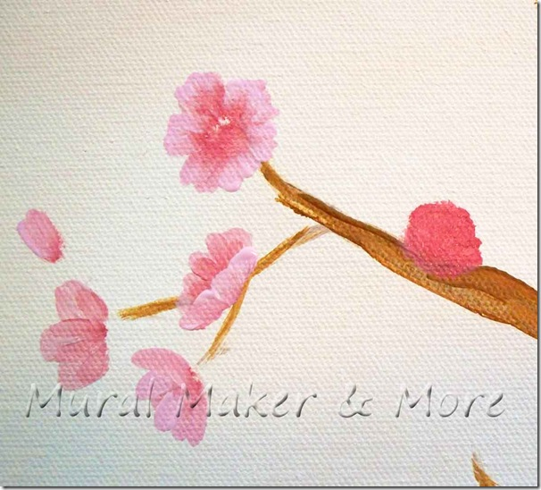 paint-cherry-blossoms-6