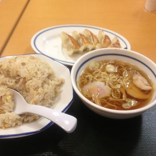 machida_china_20130103_06.JPG
